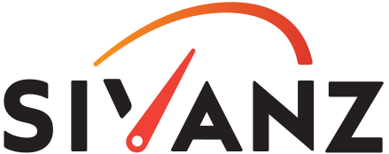SIVANZ Full Logo